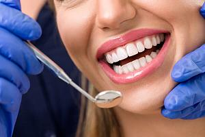 Варианты лечения передних зубов thumbnail