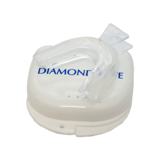 Капы Diamondbrite