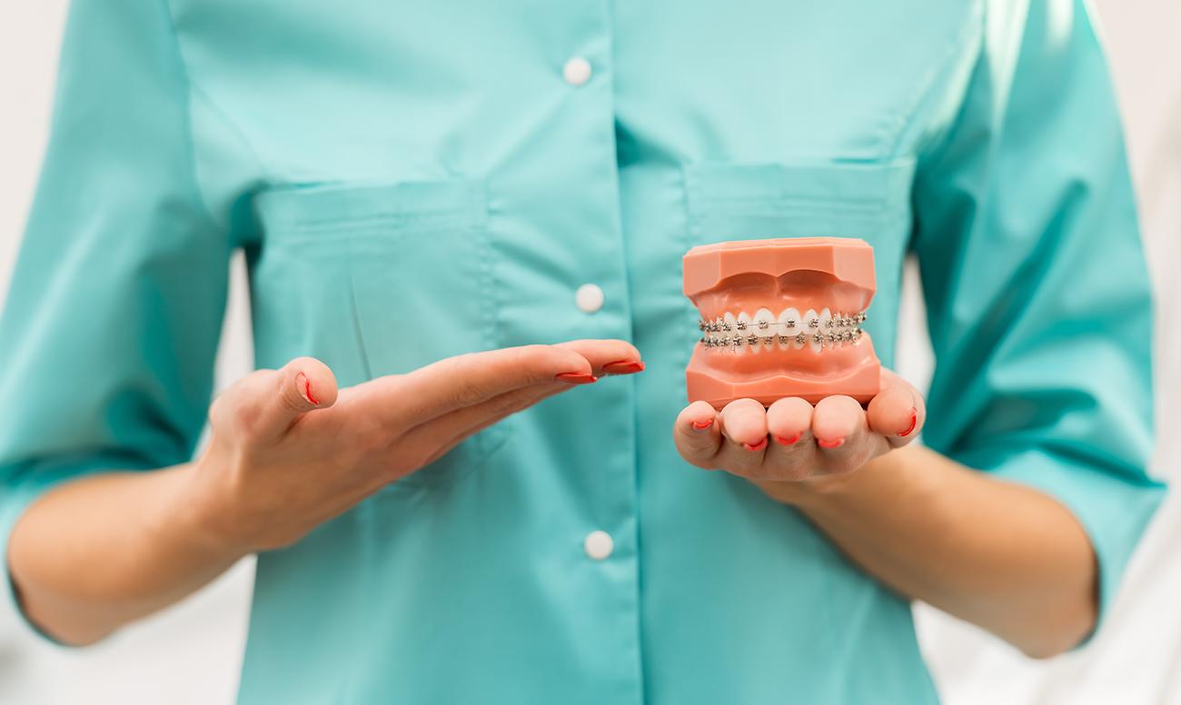 болят ли зубы после отбеливания
