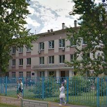 Льготы для неработающих пенсионеров в московской области в 2016