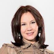 Полунова Оксана Васильевна