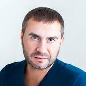 Саратовцев Алексей Михайлович