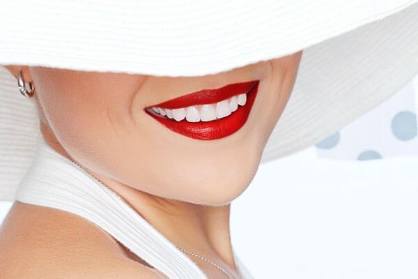 Отбеливание зубов с активированным углем рецепт