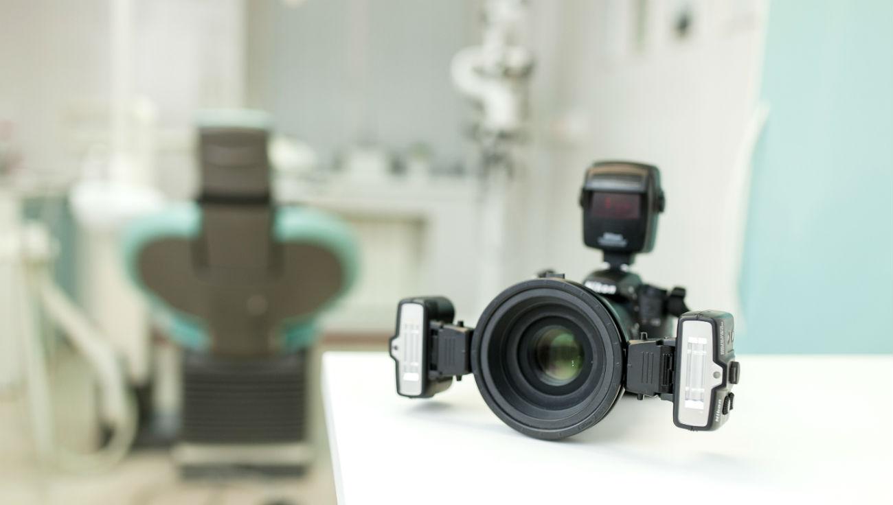 Врач вставляет руку пациентке скрытая камера видео #13