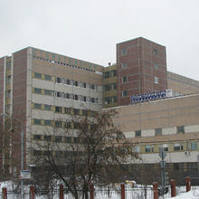 Запись на прием к врачу кезская больница