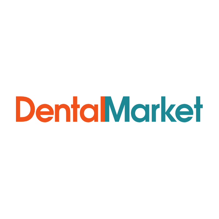 Журнал «Dental Market»