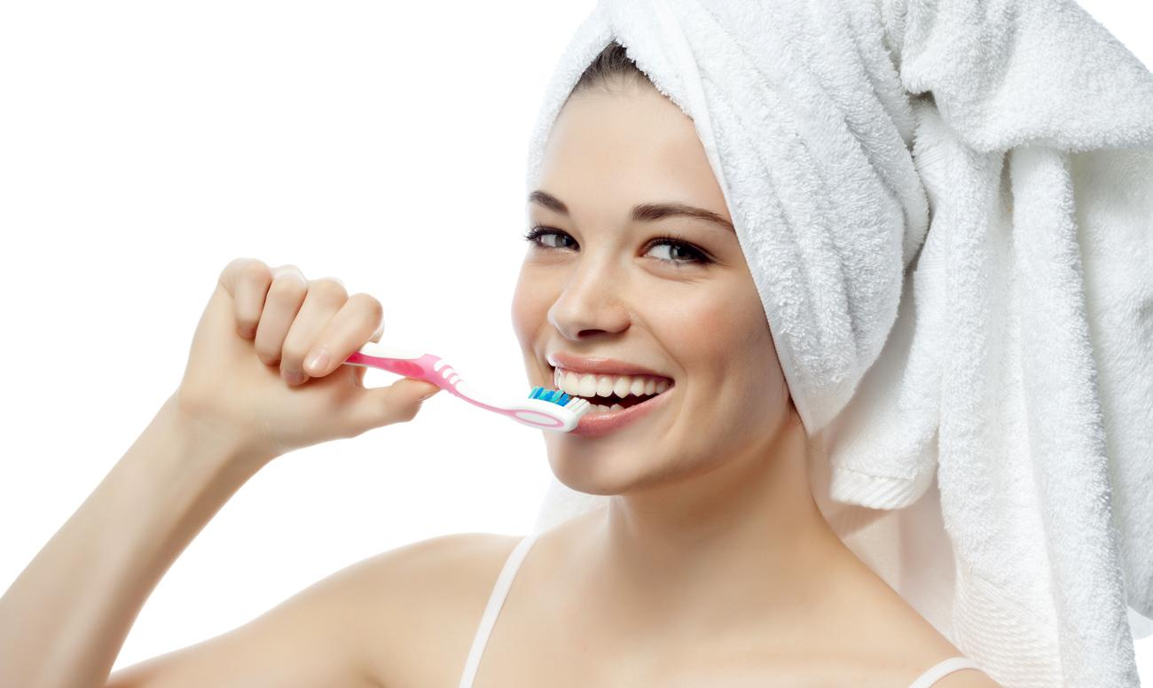 Картинки по запросу чистим зубы