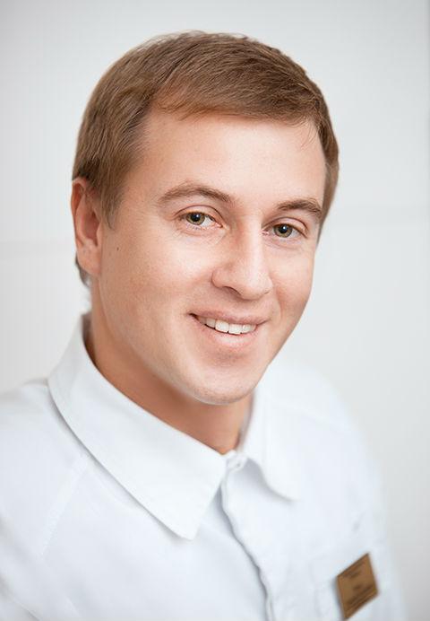 Ненько Александр Владимирович