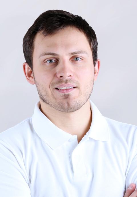 сайты альберт знакомств стоматолог