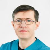 Якубов Алексей Исаевич