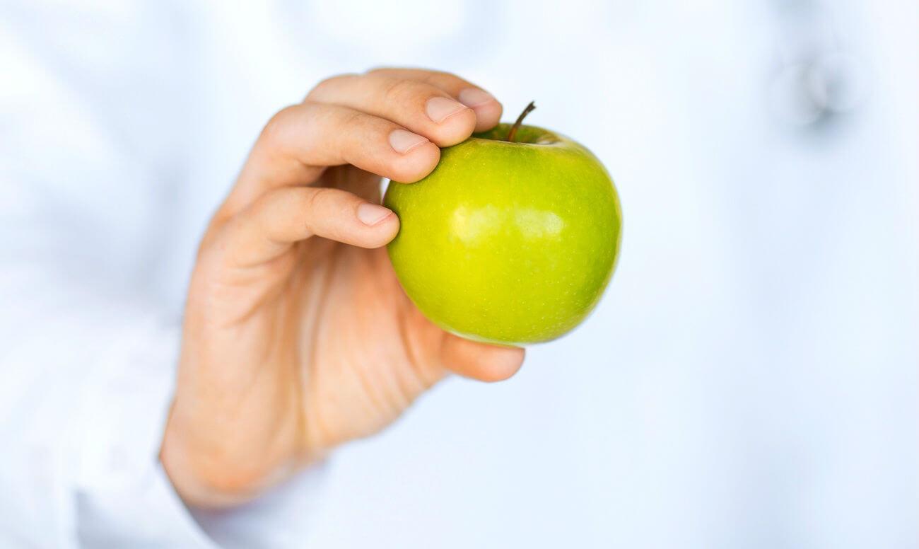 первичная профилактика здорового образа жизни