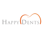 Happy Dents