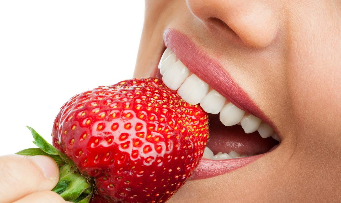 как правильно употреблять пищу чтобы похудеть