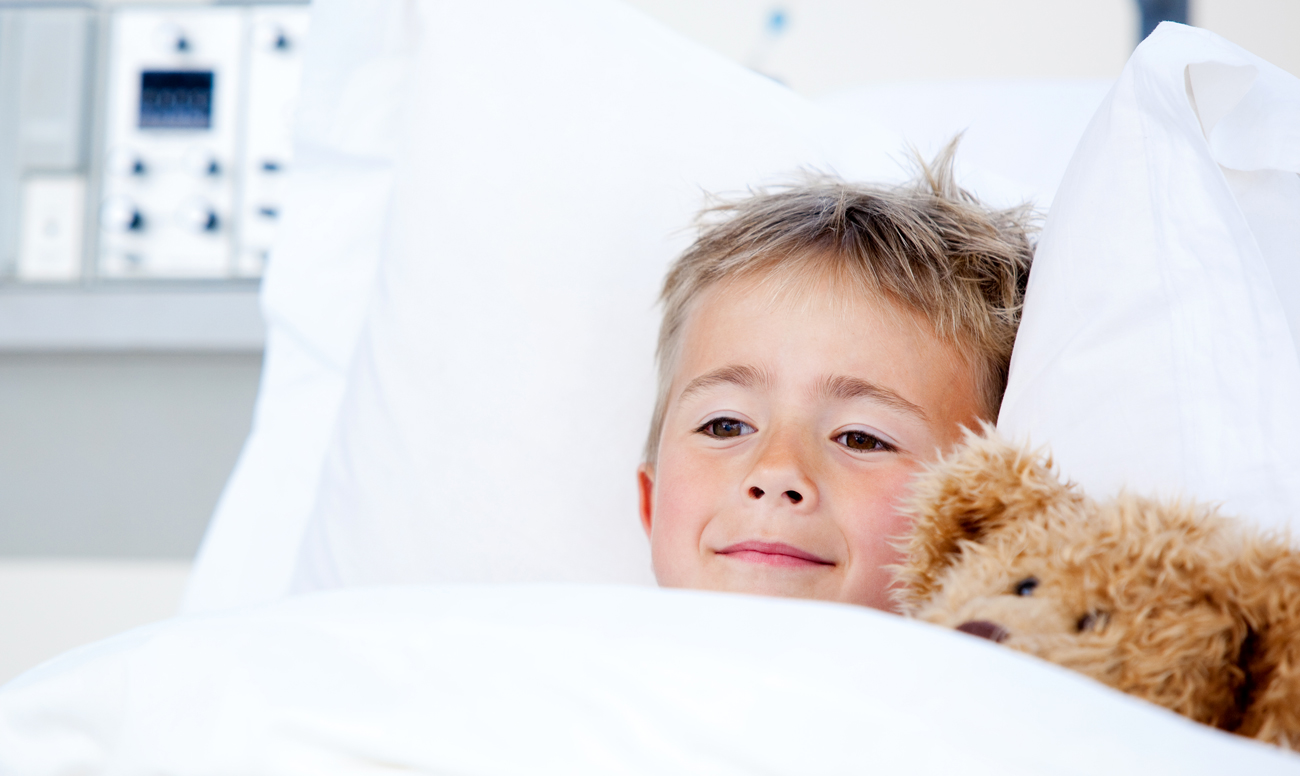 Больница семашко пушкин реабилитация отзывы