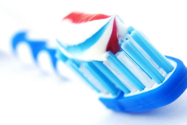 Система отбеливания зубов beverly hills
