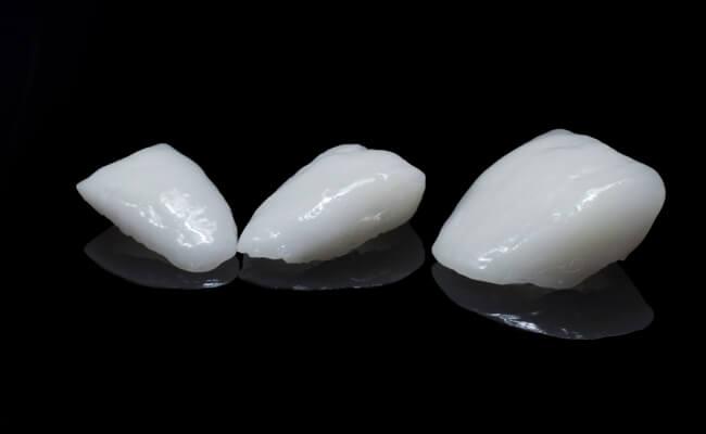 зубные накладки виниры цена