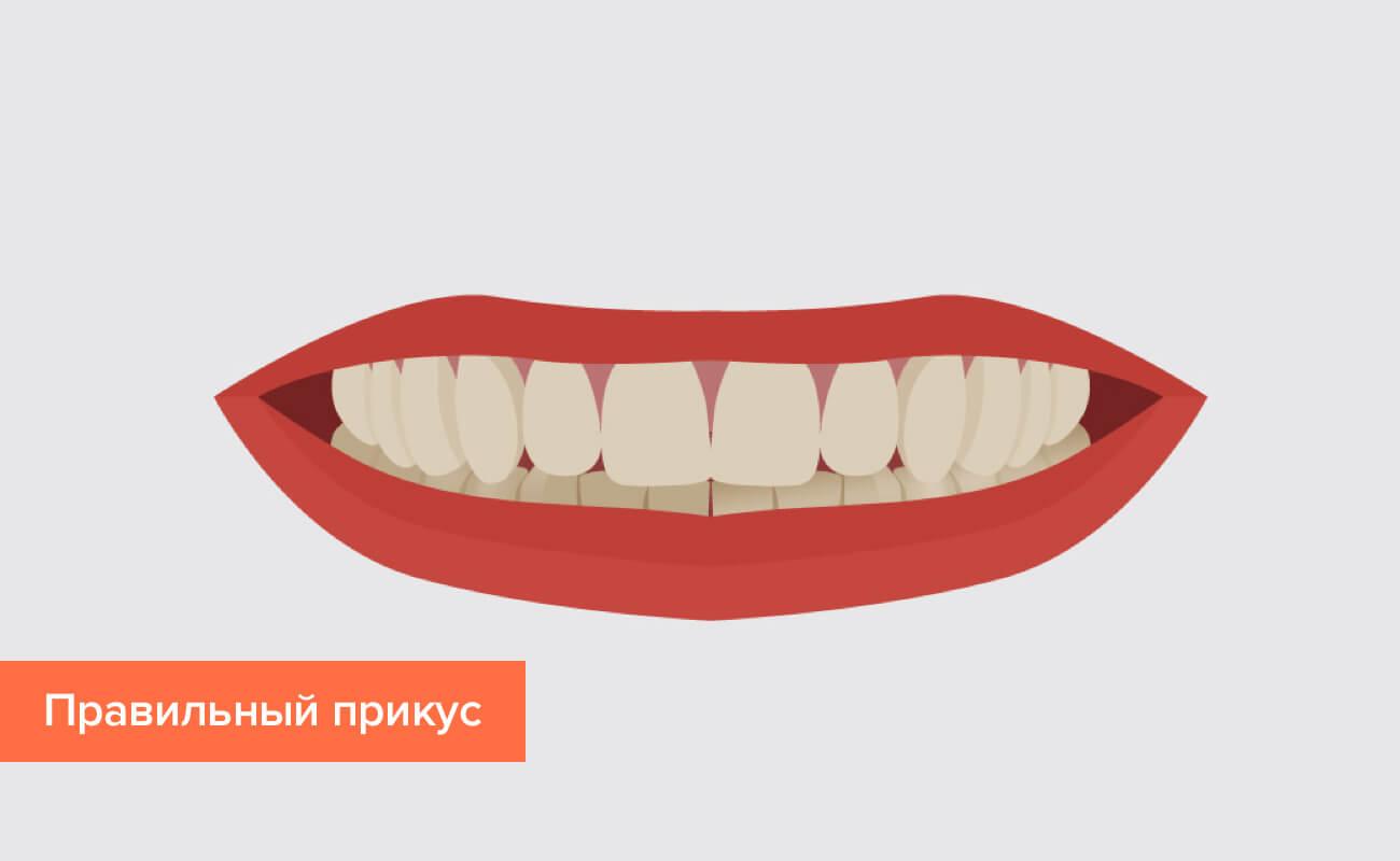 монтировался картинки сомкнутых зубов эта ночь будет