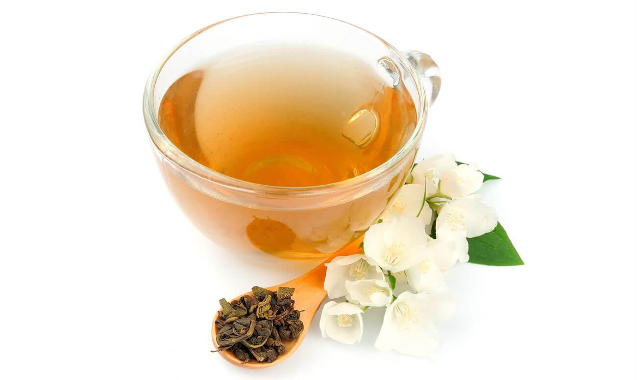 диета на чаю и кофе