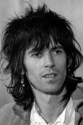 keithrichards_do.jpg