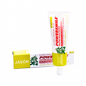 JASON Poversmile ENZYME BRIGHTENING