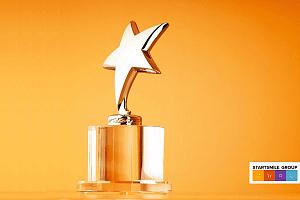 Первая в истории премия Startsmile AWARDS нашла своих обладателей