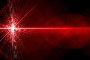 Лазерная стоматология на все случаи жизни