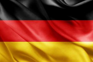 Импланты из Германии