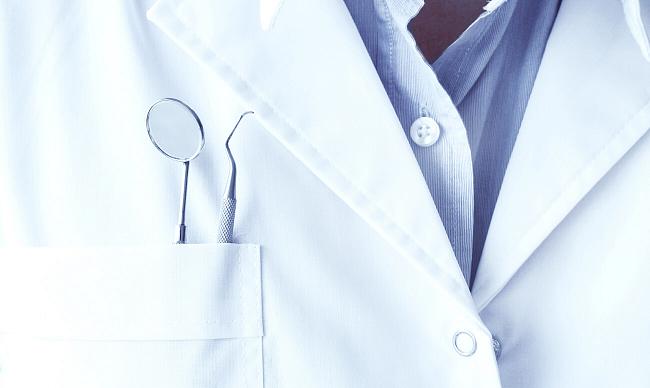 Лечение зубов – анестезия, методы, осложнения
