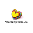 WomanJournal