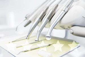 Осталась неделя до выхода Рейтинга частных стоматологий России 2019