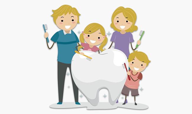 Диагностика, лечение и профилактика гипоплазии эмали в детской стоматологии