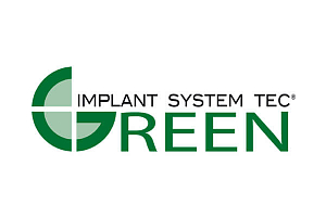 Green Implant System Technology