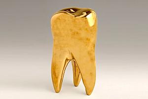 £1,200 за один зуб
