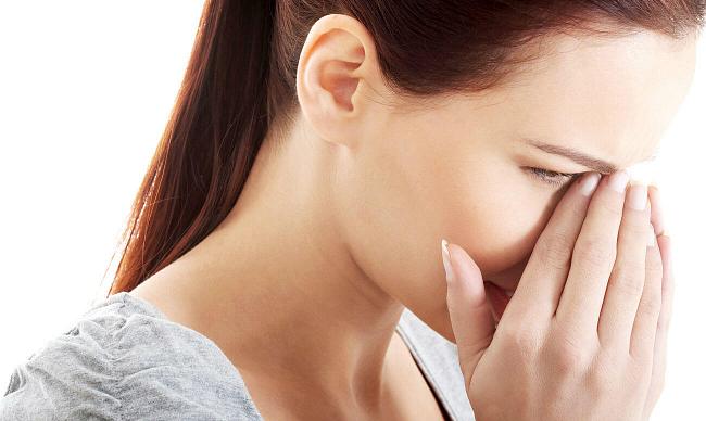 Осложнения после синус-лифтинга