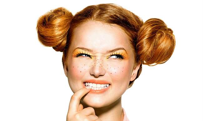 Гипереcтезия зубов