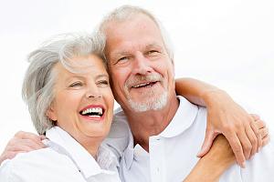 Кто больше всех заботится о здоровье зубов?