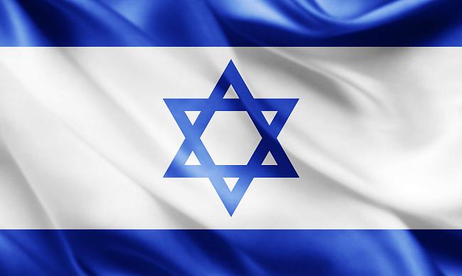 Израильские импланты