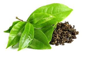 Чувствительные зубы и зеленый чай: как это связано?