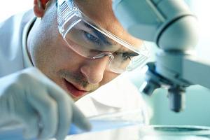 Российские ученые вырастили зуб
