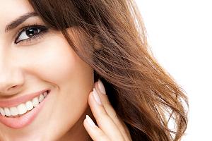Лучшие способы восстановить зубы