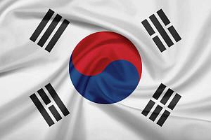 Корейские импланты