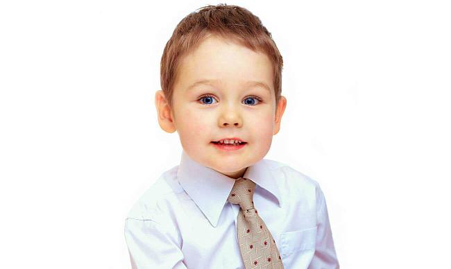 Молочные зубы у взрослых