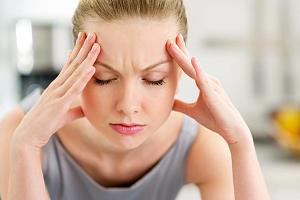 Потеря зубов влияет на психику