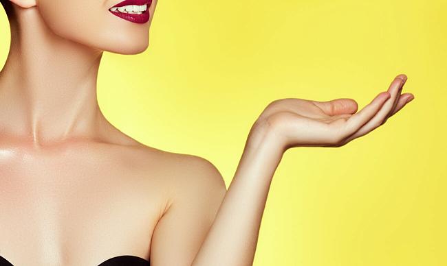 сколько стоят виниры на зубы в волгограде