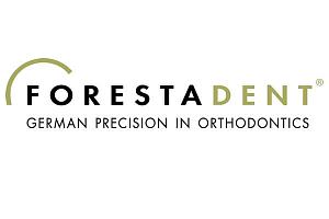 Forestadent – брекеты с 1907 года